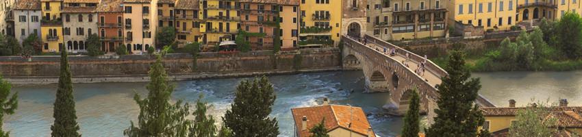 Verona lavoro per stranieri e studenti part time