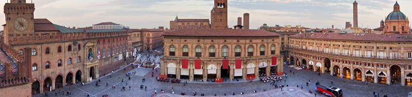 Bologna lavoro offerte