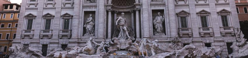 Roma lavoro per stranieri e studenti part time